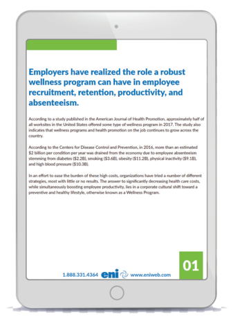 Wellness that Works Preview